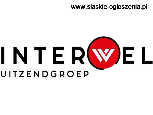 SPAWACZ 131 Holandia
